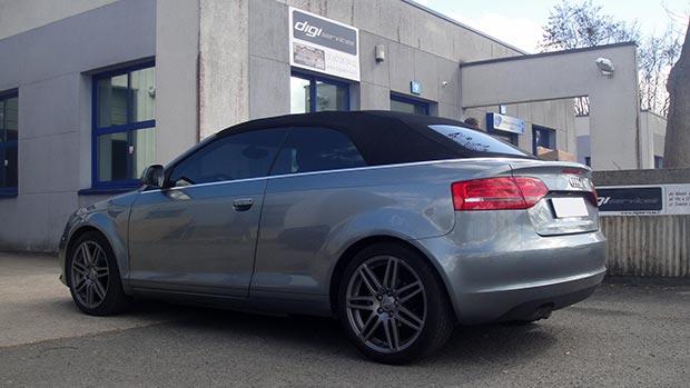 Audi-A3-tdi-140