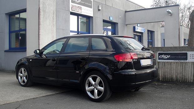 Audi-A3-tdi-170