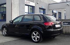 Audi-A3-tdi-170bandeau