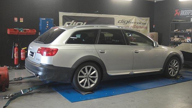 Audi-A6-tdi-233