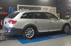 Audi-A6-tdi-233bandeau