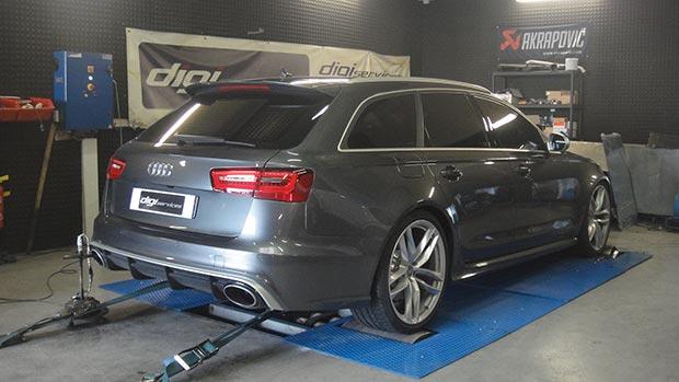 Audi-RS6-560
