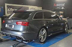 Audi-RS6-560bandeau