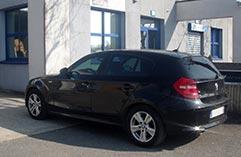 BMW-120d-163-bandeau