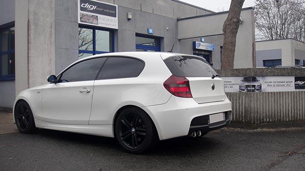 BMW-120d-177-