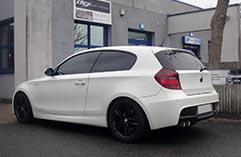 BMW-120d-177-bandeau