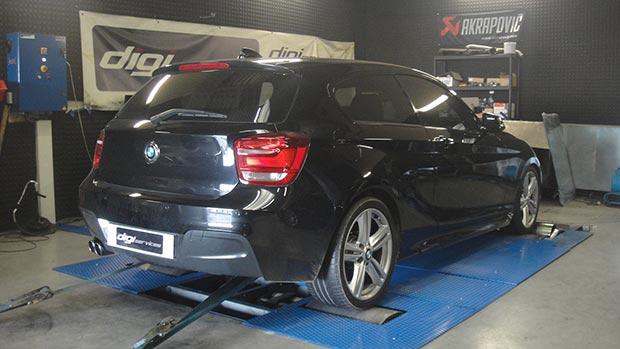 BMW-125d-218