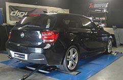 BMW-125d-218bandeau