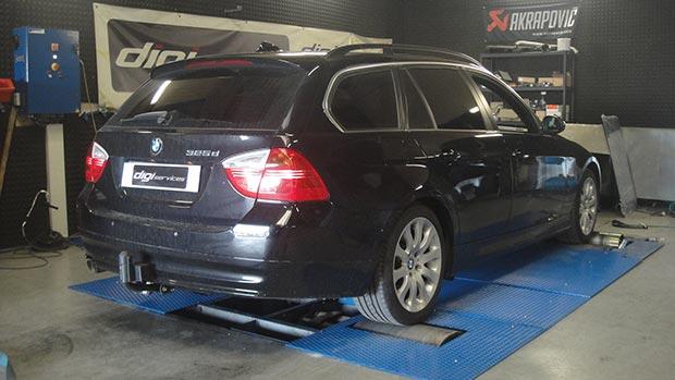 BMW-325d-197