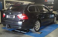 BMW-325d-197bandeau