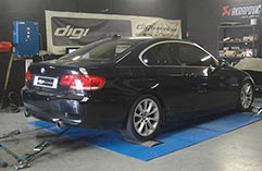 BMW-335d-STAGE-2-noirbandeau