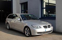 BMW-525dbandeau
