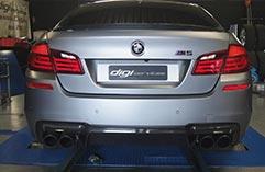 BMW-F10-M5-560-stage-2bandeau