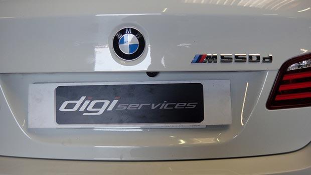 BMW-M550d-381-1