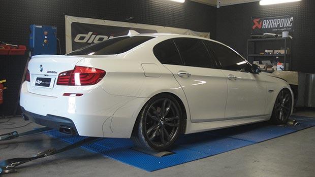 BMW-M550d-381