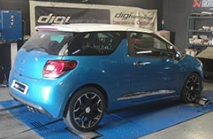 Citroen-DS3-1bandeau