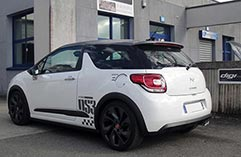 Citroen-Ds3-Rbandeau