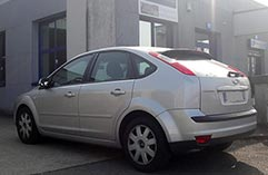 Ford-Focus-1bandeau