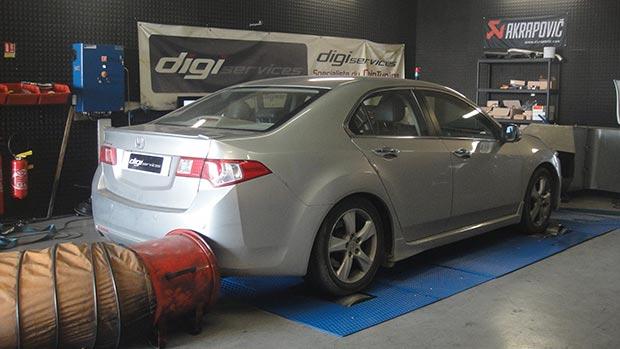 Honda-accord-2
