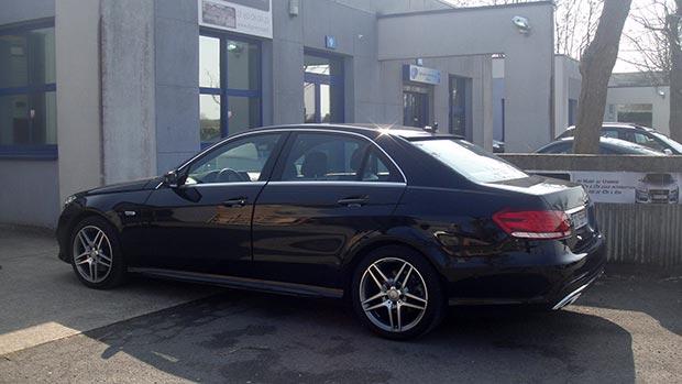 Mercedes-E-220-cdi-170