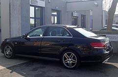 Mercedes-E-220-cdi-170bandeau