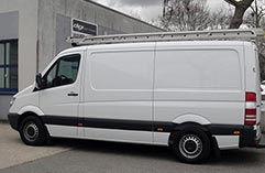 Mercedes-Sprinter-216-cdi-163bandeau