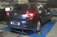 Opel-Astra-J-1.7-cdti-110bandeau
