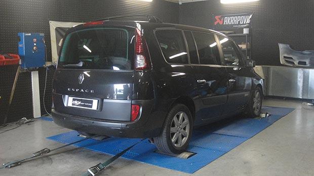 Renault-Espace-dci-150-boite-auto