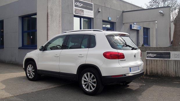 VW-tiguan-tdi-143