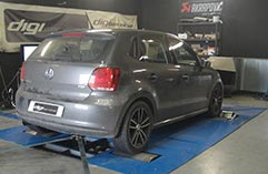 vw-polo-1.6-tdi-90-STAGE-2bandeau