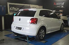 vw-polo-1bandeau