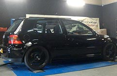 vw_golf_4_v6_204bandeau
