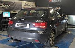 Audi-A1-1bandeau