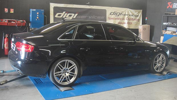 Audi-A4-tdi-240