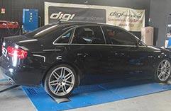 Audi-A4-tdi-240bandeau