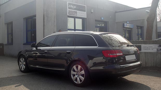 Audi-A6-tdi-240