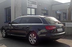Audi-A6-tdi-240bandeau