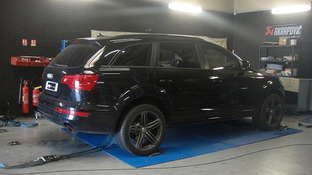 Audi-Q7-tdi-245