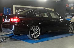 BMW-325d-197-stage-2bandeau