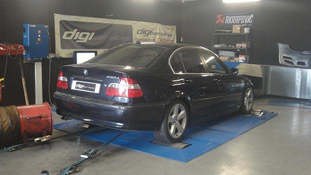 BMW-330d-204-boite-automatique