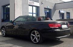 BMW-330d-cab-231bandeau