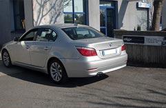 BMW-530d-bandeau