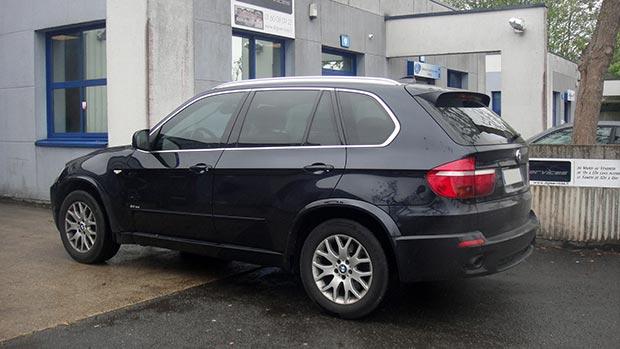 BMW-X5-30sd-286