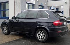 BMW-X5-30sd-286bandeau