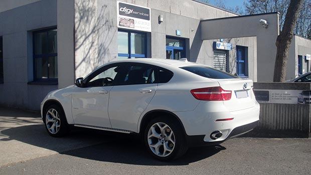 BMW-X6-30d-235