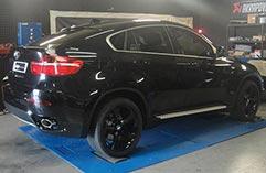 BMW-X6-40d-306bandeau