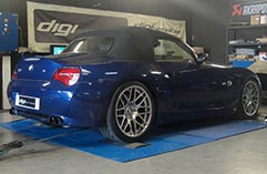 BMW-Z4-Mbandeau