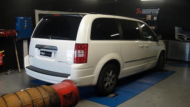 Chrysler-grand-voyager-crd-163