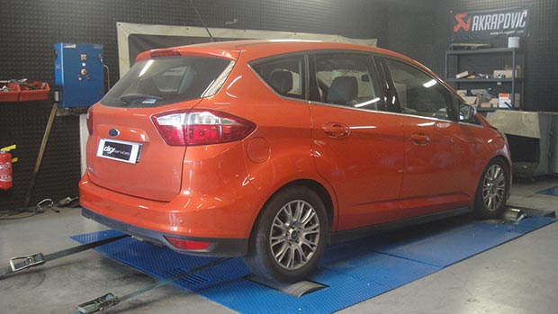 Ford-Cmax-1