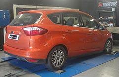 Ford-Cmax-1bandeau
